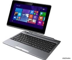 tablette pc windows 8 1 dust le du i100bk en 10 1 4 c urs moins de 200. Black Bedroom Furniture Sets. Home Design Ideas