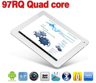 97RQ Discountouf3modifOK