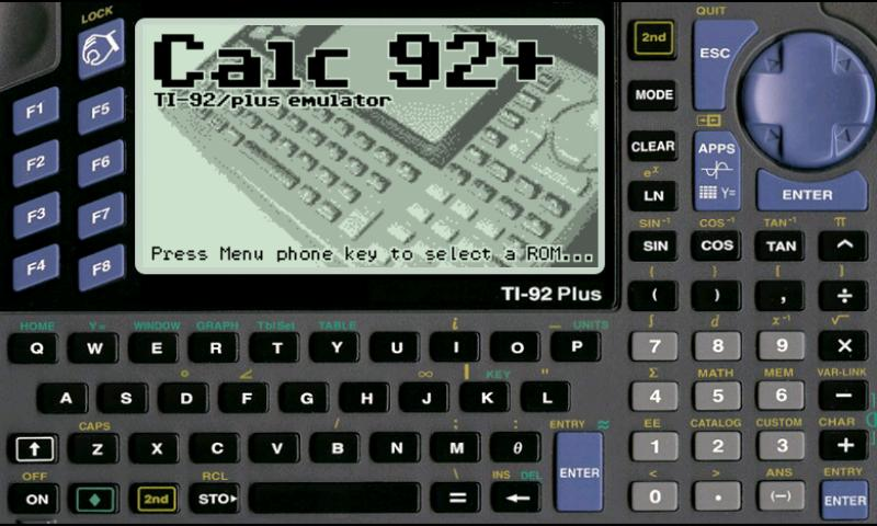 how to play games on a casio fx-85gt plus calculator