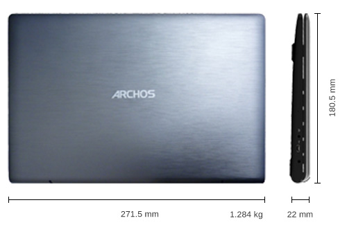 archos_arcbook2