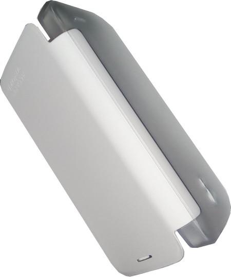 CoverAlcatelPOP2-4.5-002