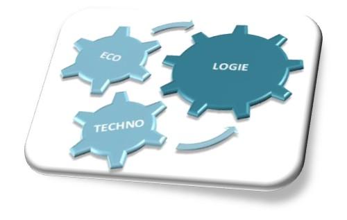 EcoTechnoLogie3D01