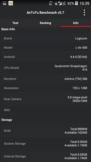 ScreenshotL-ite500-03
