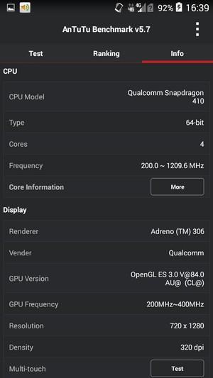 ScreenshotL-ite500-04