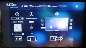 EZCast001