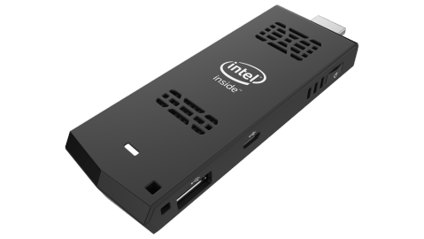 intelComputerStick