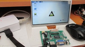 LCDtactileBPiUbuRas03