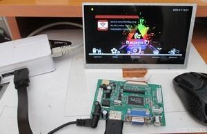 LCDtactileBPiUbuRas04