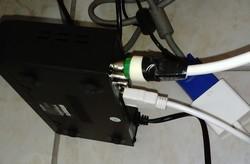 VGAenTVHD9