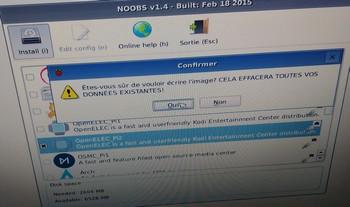 OSMC5