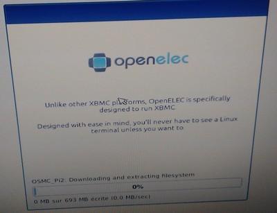 OSMC6