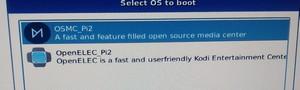 OSMC8