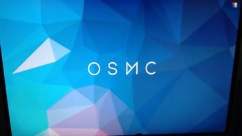 OSMC9