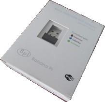 Wi-FiBananaPi