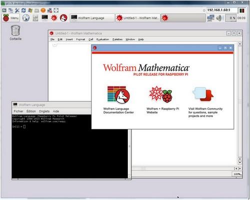 Wolfram02