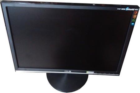 LCDASUSVW195S-01