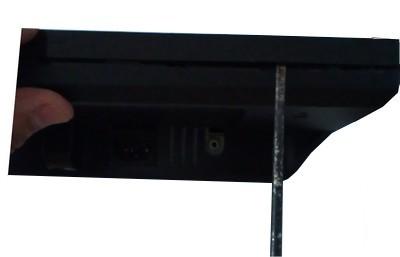 LCDASUSVW195S-04