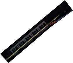 LCDASUSVW195S-05
