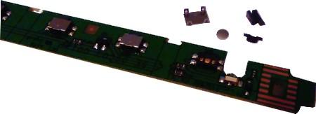 LCDASUSVW195S-09