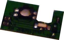 LCDASUSVW195S-10