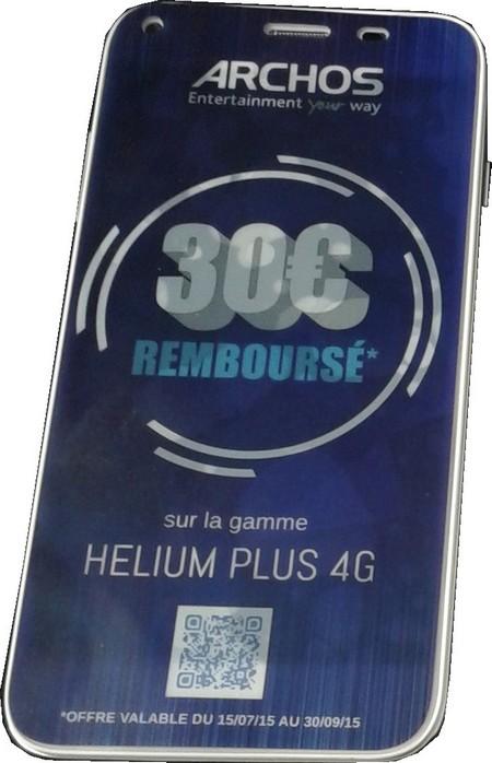 Archos50Hémium004