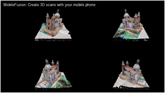MobileFusion01