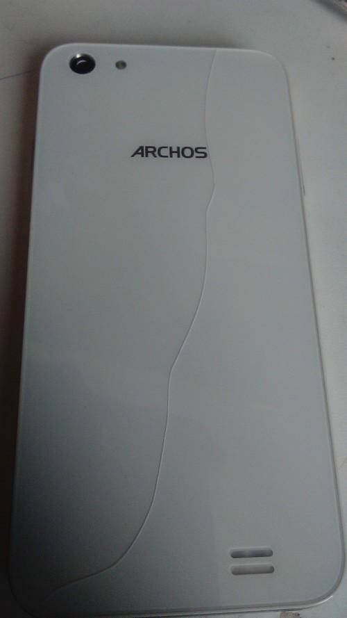 Archos50Helium+photoCoqueHS