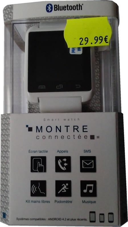 MontreConn01