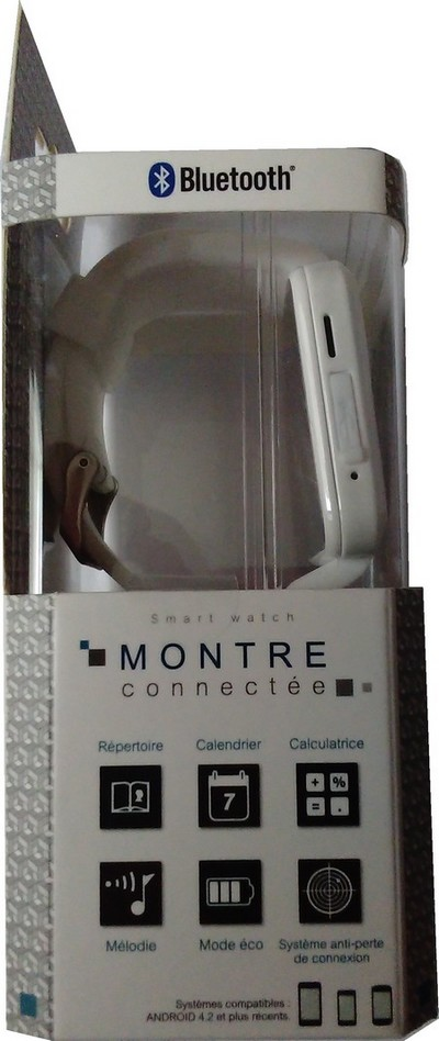 MontreConn02