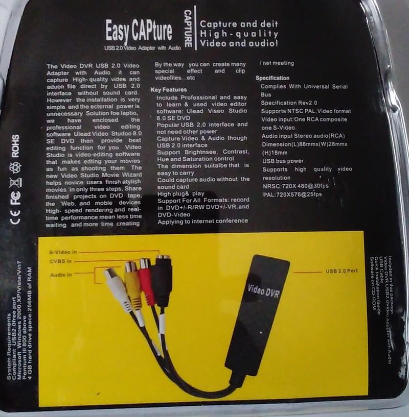 EasyCAPTure04
