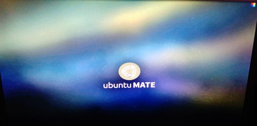 UnbuntuMateConfigurationSystème00
