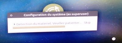 UnbuntuMateConfigurationSystème01
