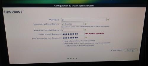 UnbuntuMateConfigurationSystème02
