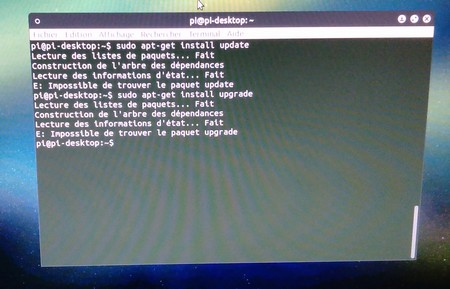 UnbuntuMateUpgradeErreur01