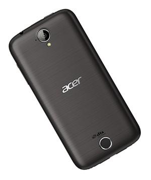 AcerZ330-02