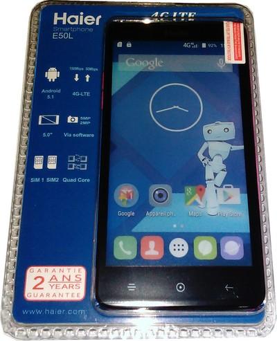 E50L001