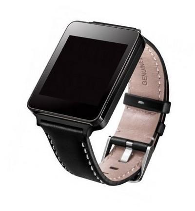 LG G Watch02