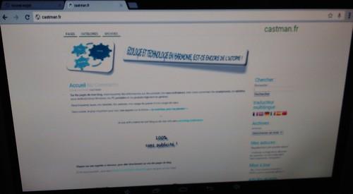 WebAccès01