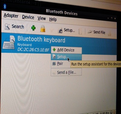 BluetoothCubie4-05