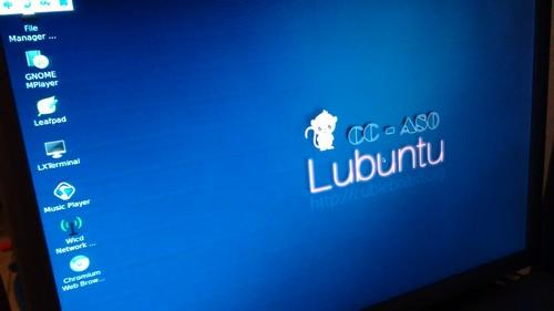 LubuntuEMMCVersNAND05