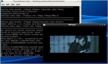 mplayer03