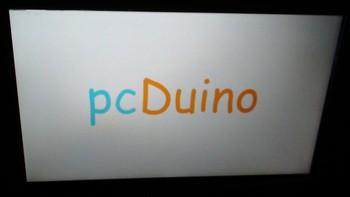 pcDuino8Uno1erDémarrage02
