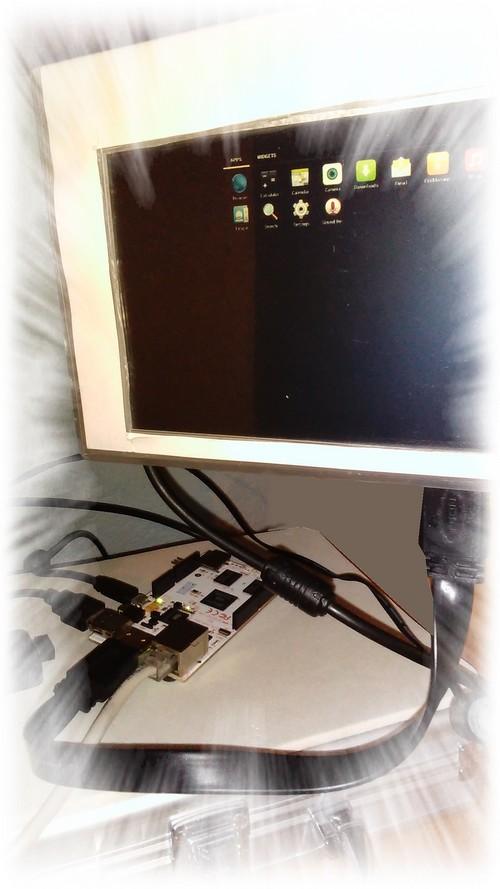 pcDuino8UnoEcranHDMI7p