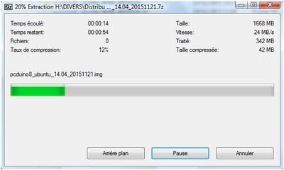 pcDuino8UnoImageUbuntu02