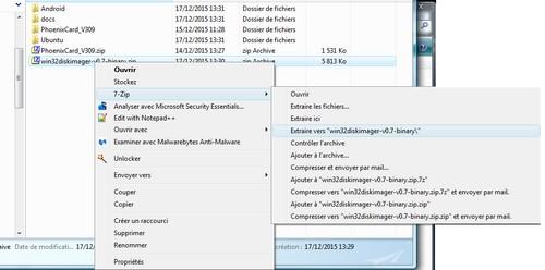 pcDuino8UnoPart2-Win32Ima01