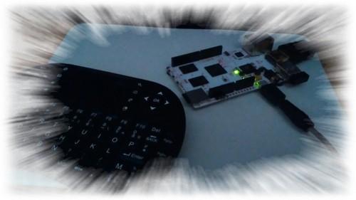 pcDuino8UnoTV-HDMI02
