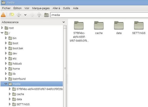 ConfigurationUSBetHDD03