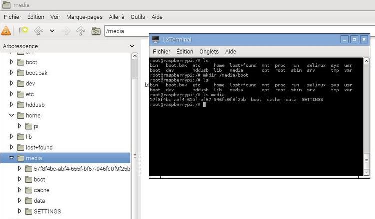 ConfigurationUSBetHDD05