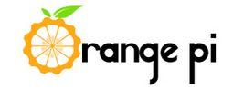 OrangePi Logo