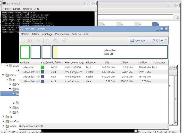 pi5-1InstallSystem01